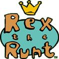 Rex the Runt