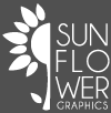 Sunflower Graphics