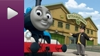Thomas and Friends, Series 12: 3. Rosie's Funfair Special